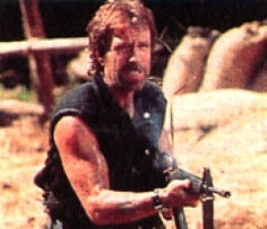 Chuck_norris_age_49_1