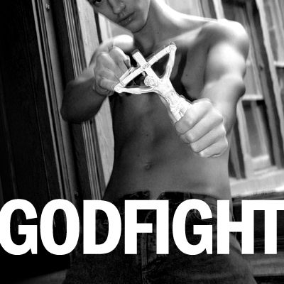 Godfight_1
