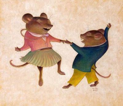 Lh_mice_1