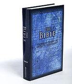 Bibleinside_1_1